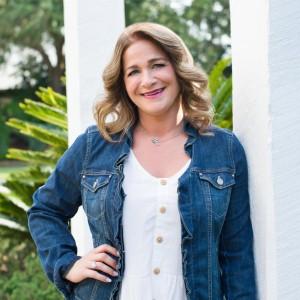 Melissa Olsheski