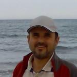 Bogdan Mirea