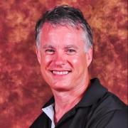 Kevin Christen