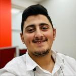 Mustafa Fehmi