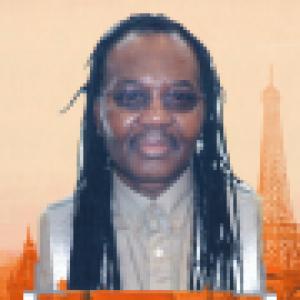 Avatar of News Contributor
