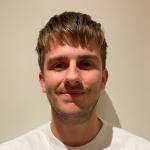 avatar for Charlie Pizey