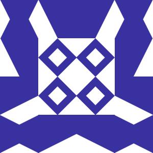 editor_publisher