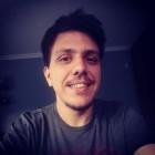Agustin Zabaleta
