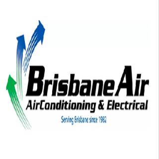 Brisbane Air