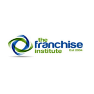 Franchise Institute
