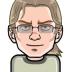 Moritz Breit's avatar