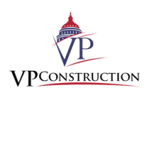 vpconstruction's picture