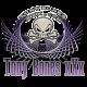 Tony Bones