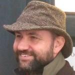 Martin Fowler Avatar