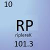 riplereK