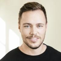 Steffen Bilde