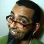 @TwittBoy (Iván) avatar