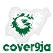 cover9ja