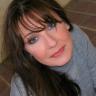 tanyagalleryart's profile picture
