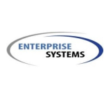 enter-sys