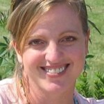 Susie Boyce