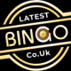 Latest Bingo Sites