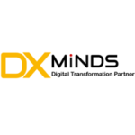 DxMinds Innovations