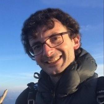 Lorenzo Mattei