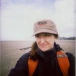 avatar for Moni Smith