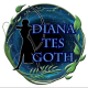 DianaTESGotH