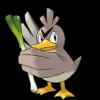 Zarco19's avatar
