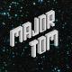 MCFUser266193's avatar