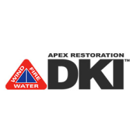 Avatar of Apex Restoration DKI