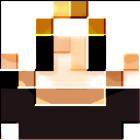 View Bigjakk's Profile