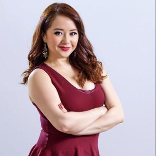 Rachelle Cruz
