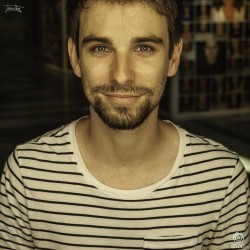 avatar for François
