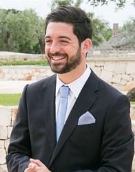 Stefano Totaro