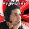 Antonino Durante