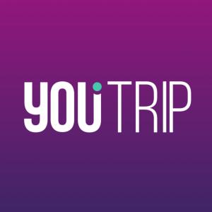 YouTrip