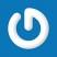 PaulDBrazill