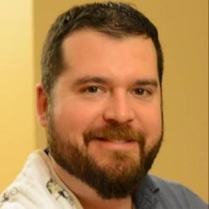 Mark Kupfer