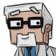 ProfMobius's avatar