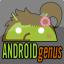 AndroidGenus
