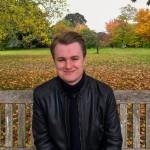 avatar for Sam Stephenson