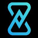 Bluehour Blogs