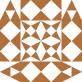 gravatar for genomics_student