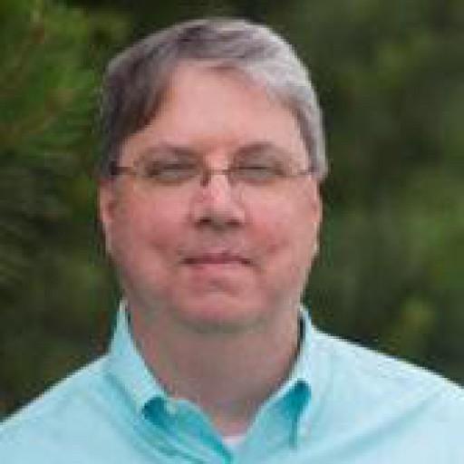 Jon Stallings's picture