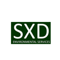 sxdenvironmental's picture