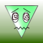 fishxgcgv8
