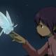 Avatar of An Otaku's Opiate