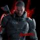 alxis74