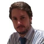 Antoine Kerfant avatar