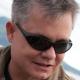 Mark Hammond's avatar