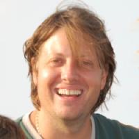 Oscar Sodani